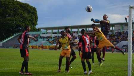 Real tem 4 jogadores na seleção destaque do campeonato foi o Dida (Foto: LIVIA COSTA)