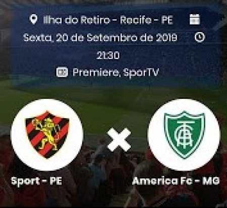 Transmissão ao vivo do Sportv (Foto: CBF)