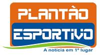 www.plantaoesportivo.com